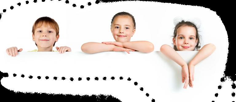 gymnastikschuhe ballettschuhe bambino schuhe arondo. Black Bedroom Furniture Sets. Home Design Ideas